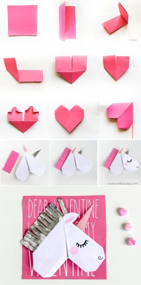 Unicorn-Valentine_PINB1600